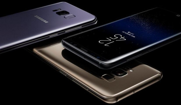 Samsung Galaxy S8 'in artıları ve eksileri - Page 3