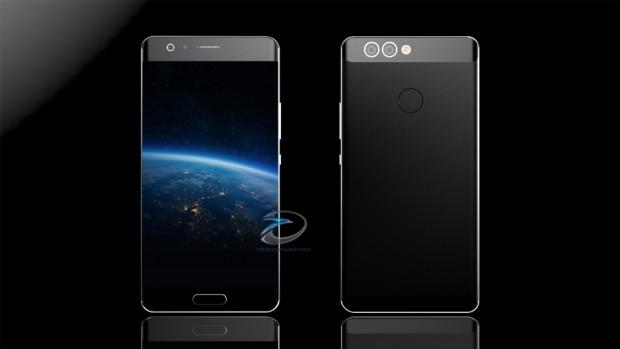 Samsung Galaxy S8 + pil ömrü test sonucu - Page 2