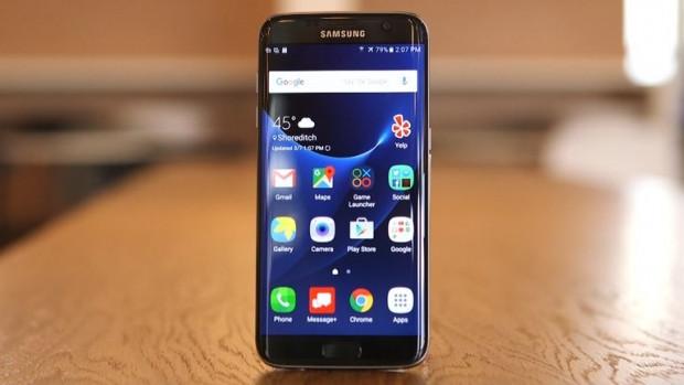 Samsung Galaxy S8 + pil ömrü test sonucu - Page 3