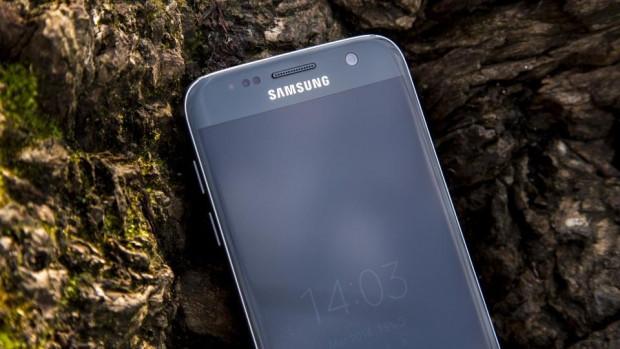 Samsung Galaxy S8 ve S7 arasındaki en önemli farklar - Page 2