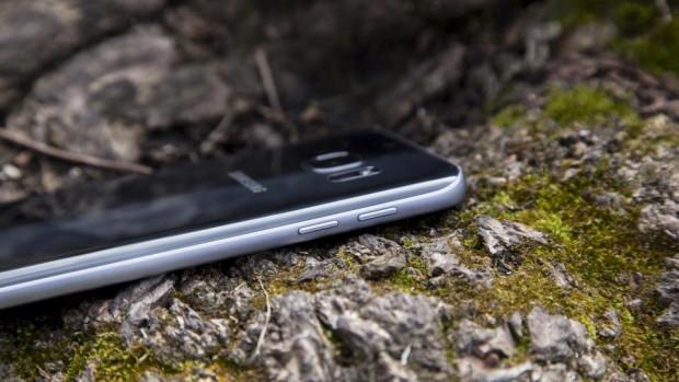Samsung Galaxy S8 ve S7 arasındaki en önemli farklar - Page 4