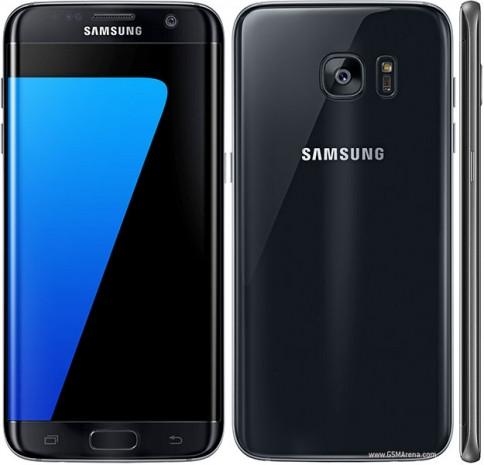 Samsung Galaxy S8 ve S8 + pil ömrü test sonucu - Page 3