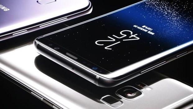 Samsung Galaxy S8'de olup iPhone'larda olmayan 6 özellik - Page 4