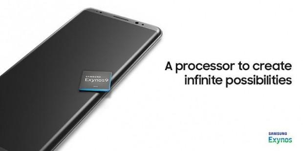 Samsung Galaxy S9'da olması muhtemel 9 özellik - Page 4