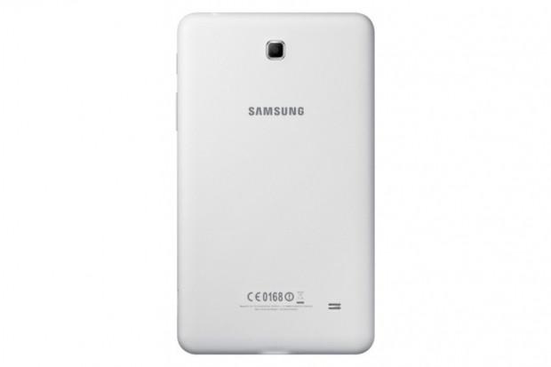 Samsung Galaxy Tab4 serisi - Page 2