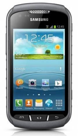 Samsung Galaxy Xcover 2 duyuruldu.İşte resimleri ve özellikleri - Page 1