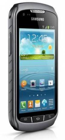 Samsung Galaxy Xcover 2 duyuruldu.İşte resimleri ve özellikleri - Page 2