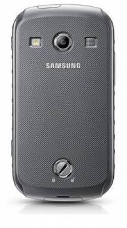Samsung Galaxy Xcover 2 duyuruldu.İşte resimleri ve özellikleri - Page 3