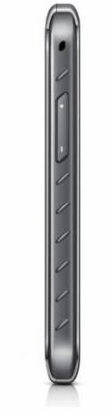 Samsung Galaxy Xcover 2 duyuruldu.İşte resimleri ve özellikleri - Page 4