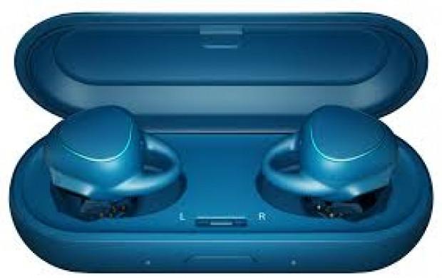 Samsung Gear IconX'in özellikleri - Page 1