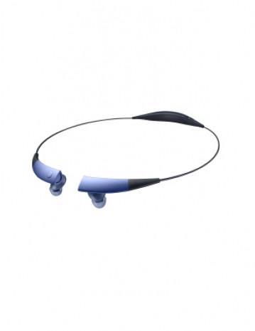 Samsung Gear S ve Gear Circle - Page 1