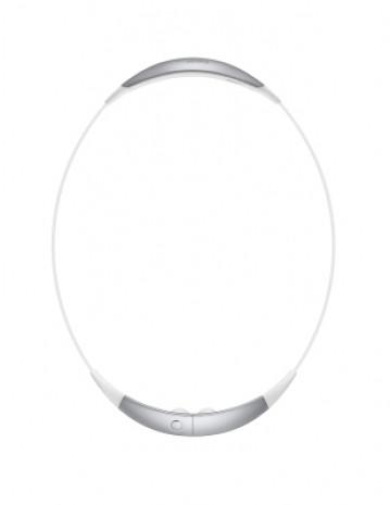 Samsung Gear S ve Gear Circle - Page 4