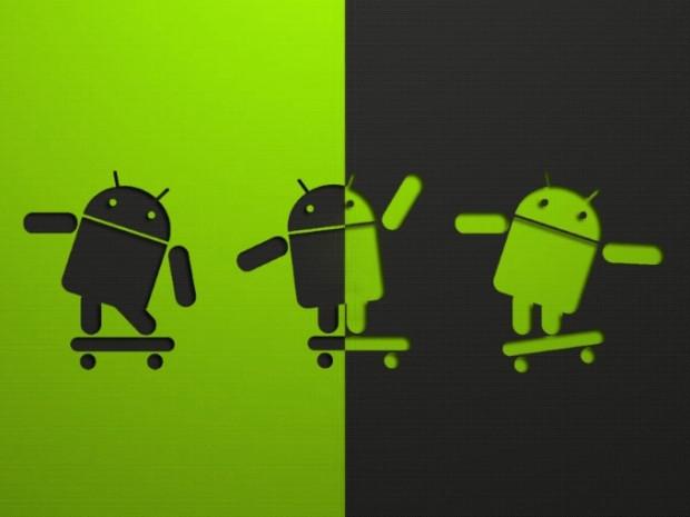 Samsung, HTC, LG, Sony, Oppo ve diğer Android akıllı telefonlar gizli  kodları - Page 1