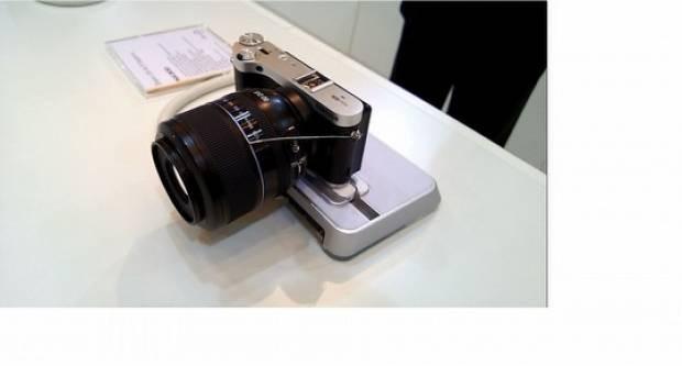 Samsung MENA forumu Dubai'den ilk görüntüler - Page 1