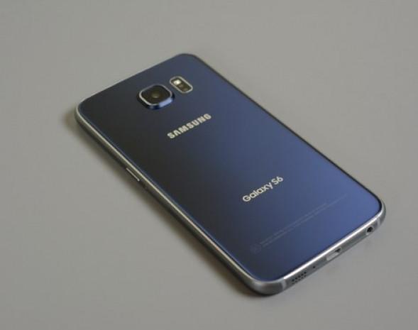 Samsung telefonlar marshmallow güncellemesi ne zaman alacak? - Page 2