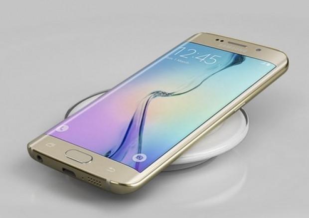 Samsung telefonlar marshmallow güncellemesi ne zaman alacak? - Page 3