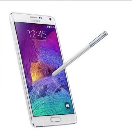 Samsung telefonlar marshmallow güncellemesi ne zaman alacak? - Page 4