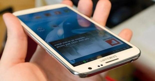 Samsung 'ucuz' akıllı telefon modelini tanıttı - Page 4