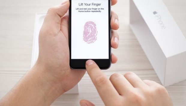 Samsung ve HTC Kullanıcılarının parmak izleri tehlikede! - Page 2