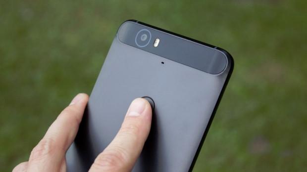 Samsung ve HTC Kullanıcılarının parmak izleri tehlikede! - Page 4