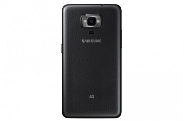 Samsung, yeni akıllı telefon modeli Z4 hakkında her şey - Page 2