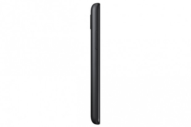 Samsung, yeni akıllı telefon modeli Z4 hakkında her şey - Page 3