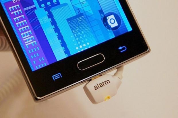 Samsung Z, iOS 8 ve Android'e meydan okuyor! - Page 1