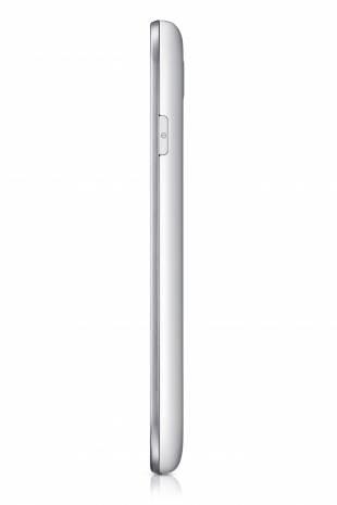 Samsung'dan 4G LTE destekli akıllı telefon: Galaxy Express - Page 2