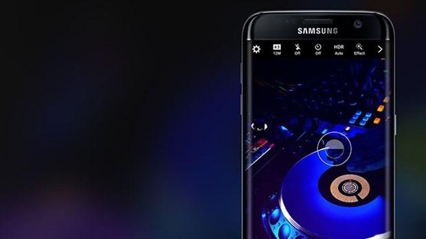 Samsung'dan patlamayı unutturacak Galaxy S8 özelliği! - Page 1