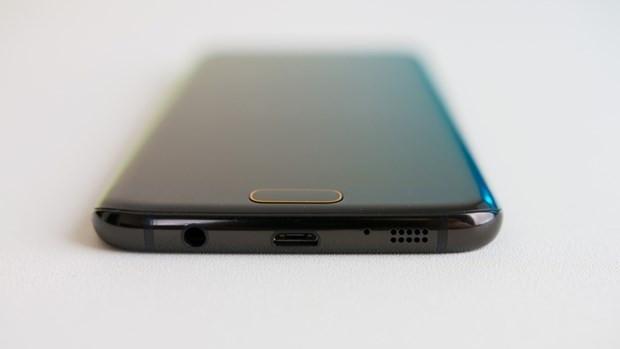 Samsung'dan patlamayı unutturacak Galaxy S8 özelliği! - Page 4