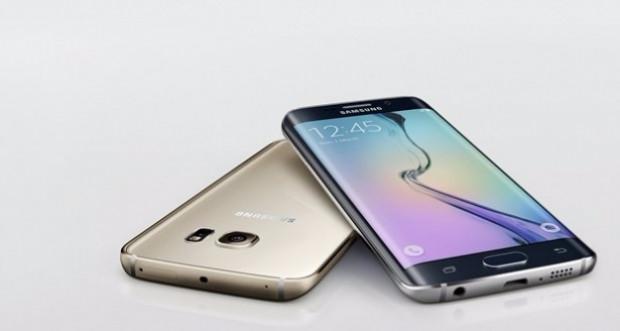 Samsung'un Android 6 listesi belli oldu - Page 1