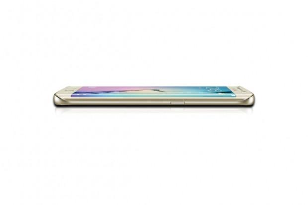 Samsung'un cesur telefon tasarımları - Page 2