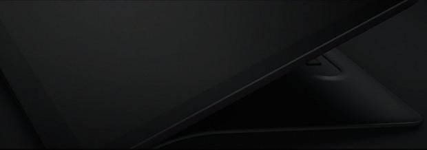Samsung'un dev tablet Galaxy View tanıtıldı - Page 2