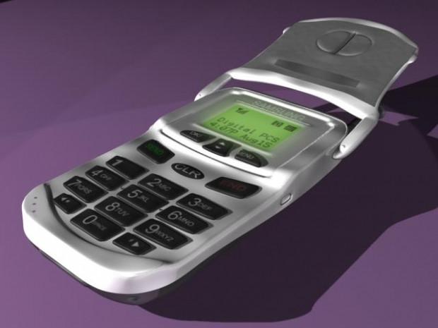 Samsung'un efsaneleşmiş telefonları! - Page 1