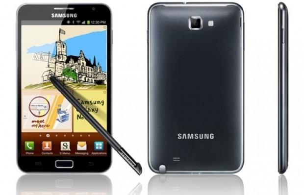 Прошивка Китайского Samsung Galaxy Note 3