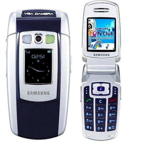 Samsung'un efsaneleşmiş telefonları! - Page 4