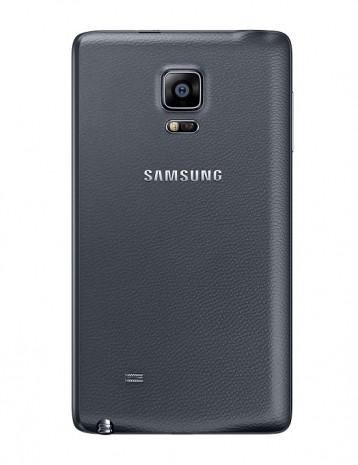 Samsung'un fark yaratan telefonu Galaxy Note Edge Türkiye'de! - Page 3