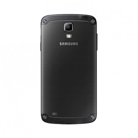 Samsung'un galaxy S4 ailesi - Page 1