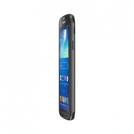 Samsung'un galaxy S4 ailesi - Page 2