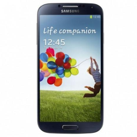 Samsung'un Galaxy serisindeki bütün cihazları! - Page 1