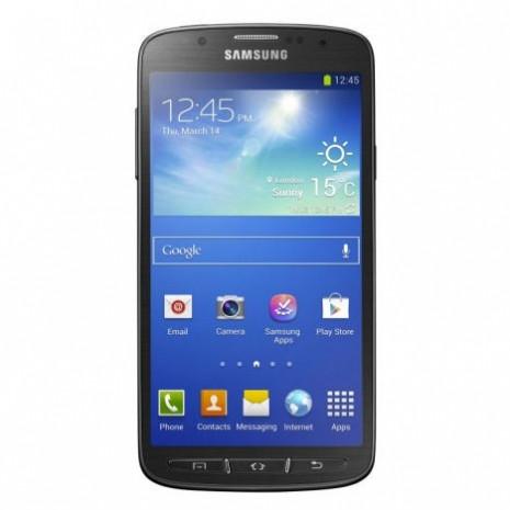 Samsung'un Galaxy serisindeki bütün cihazları! - Page 3