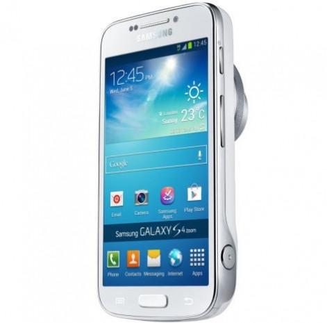 Samsung'un Galaxy serisindeki bütün cihazları! - Page 4