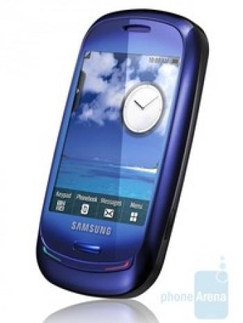 Samsung'un güneş enerjili cep telefonları geliyor - Page 3