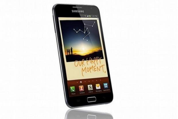 Samsung'un unutulmayan en sıradışı telefonları - Page 3