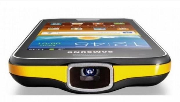 Samsung'un unutulmayan en sıradışı telefonları - Page 4