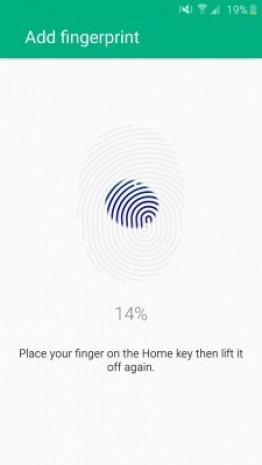 Samsung'un yeni hafif TouchWiz'i - Page 2