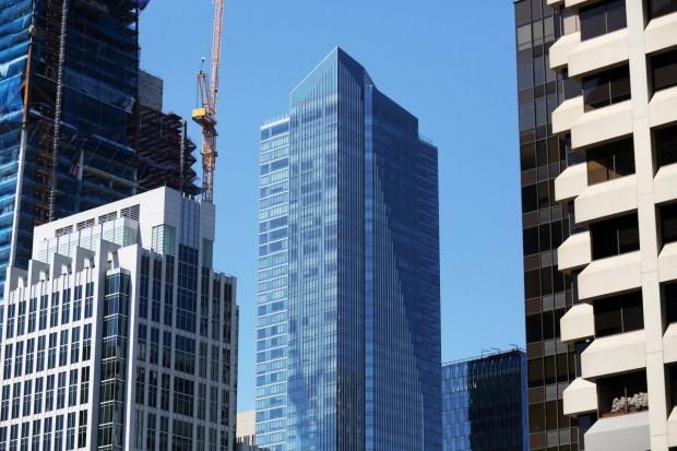 San Francisco'daki en pahalı bina olacak - Page 2