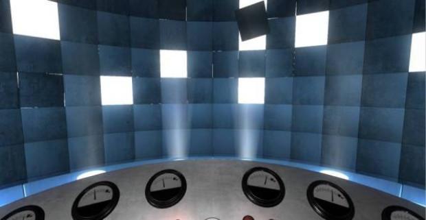 Sanal gerçeklik gözlüğü X-men Oculus VR testte! - Page 1