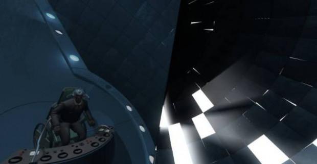 Sanal gerçeklik gözlüğü X-men Oculus VR testte! - Page 2