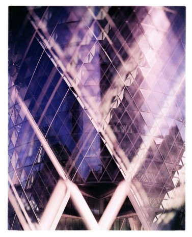 Sanatsal mimari fotoğraflar - Page 2